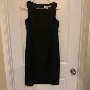 Nine West suit separates dress